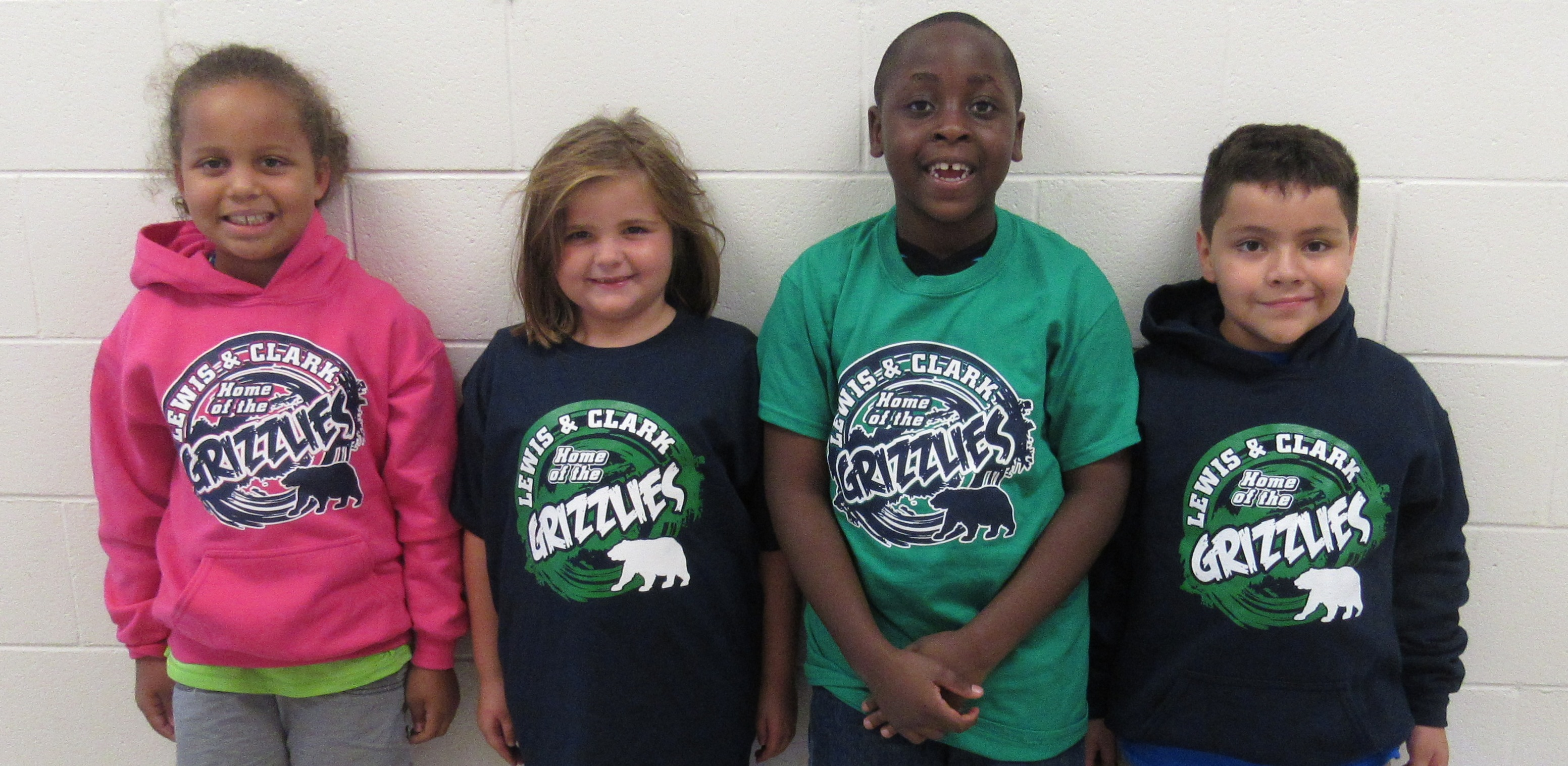 Image result for school shirts lces