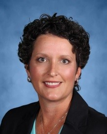 Caroline County School Board Appoints Karen Foster as Principal of Caroline Middle School